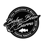 babes beer barra logo2